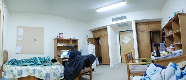 هل من صور لسكن الجامعة الصفحة 2 Stkfupm منتديات طلاب جامعة الملك فهد للبترول والمعادن
