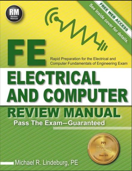 Review Manual.PNG