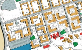 طلب خريطة السكن مع العماير الجديدة Stkfupm منتديات طلاب جامعة الملك فهد للبترول والمعادن
