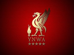 ONCE A RED