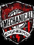 |[ ميكانيكي ]|