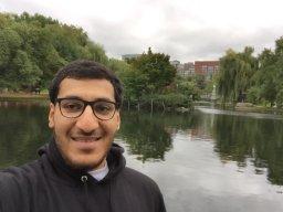 Abdulrahman H