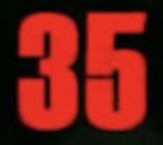 Mashal 35